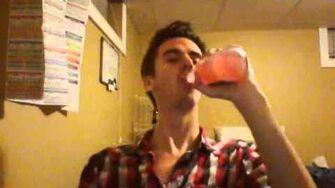Survivor Skye Islands Confessional Oct 4th i'm drunk