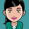 Ruby Kinalla