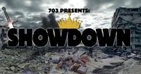 ShowdownLogo