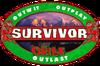 Chile! copy