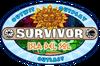 Isla Del Sol Logo