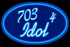 703IdolLogo