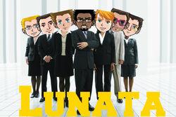 LunataTribe
