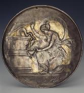 ByzantiumImmunity