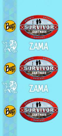 ZamaBuff