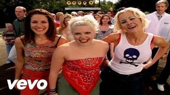 Dixie Chicks - Goodbye Earl