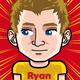 RyanAfrica