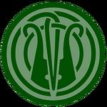 Torrin insignia