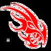 Dragonhead1insignia