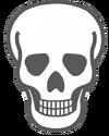 Wombun insignia