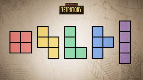 Tetratory1