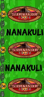 NanakuliBuff