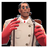 Professor Dr. Medic's avatar