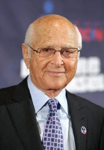 File:Norman Lear.jpg