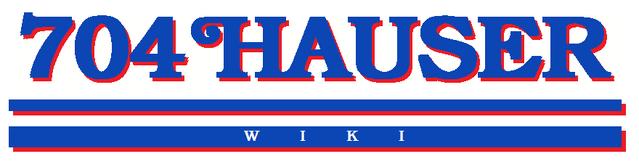 File:704 hauser-wiki.png