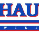 704 Hauser Wiki