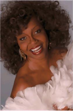 Lynnie Godfrey
