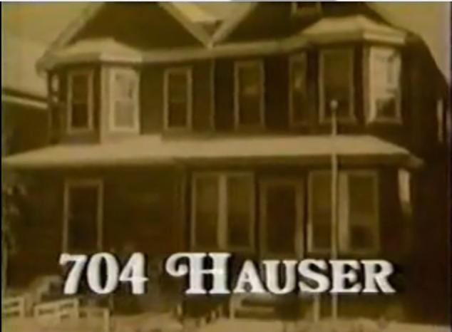 File:704 Hauser opening screen.png