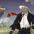 YouPCBro2000's avatar