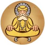 LeverageGuru's avatar