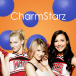 CharmStarz