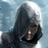 Alta1r's avatar
