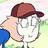 Memephobic's avatar