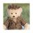 Geoff Riley's avatar