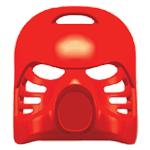 Kani-Nui's avatar