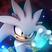 ALXHU's avatar