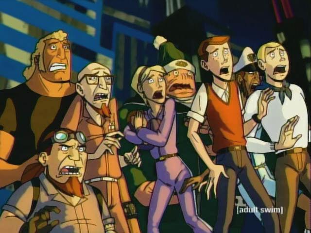the-venture-bros-season-2-episode-11-viva-los-muertos