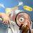 Elitegoat567's avatar