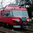 C11-265's avatar