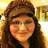 JadeBlack123's avatar