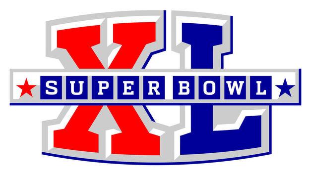 Super-Bowl-XL