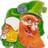 Jaspotn's avatar