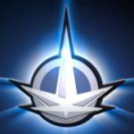 Sim533's avatar