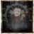 Lee Alan Walton's avatar