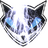Shrev64's avatar