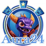 Aura24