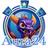 Aura24's avatar