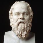 Socratus/Песочница