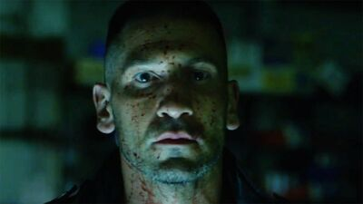 How Billy Russo's Love For the Punisher Spawned Jigsaw