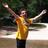 Alex.finch.921's avatar