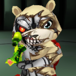 Sk1ttl3$BBR's avatar
