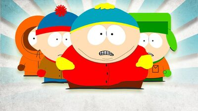 'South Park' Turns 20: The Best Episodes From Each Season