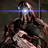 GethN7's avatar
