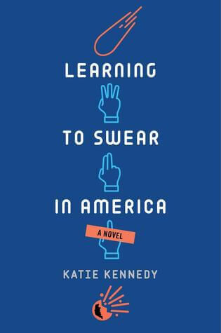 learningtoswearinamerica