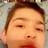 Devanwolf's avatar