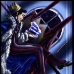 Wingedkittyheart's avatar
